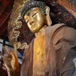 奈良、鎌倉ときたら…次は岐阜!知っておくべき日本三大仏、正法寺・岐阜大仏