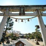 せっかく応神天皇陵に行くのなら、誉田八幡宮も経由せよ!