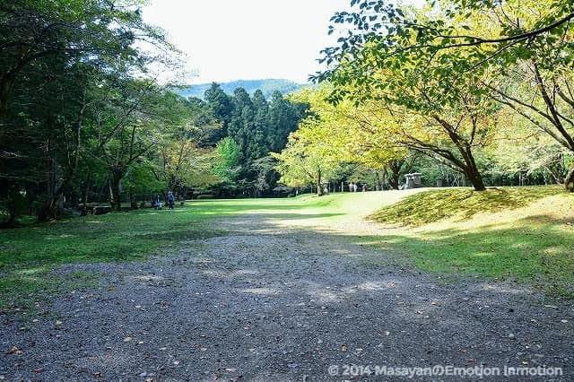 熊野坐神社
