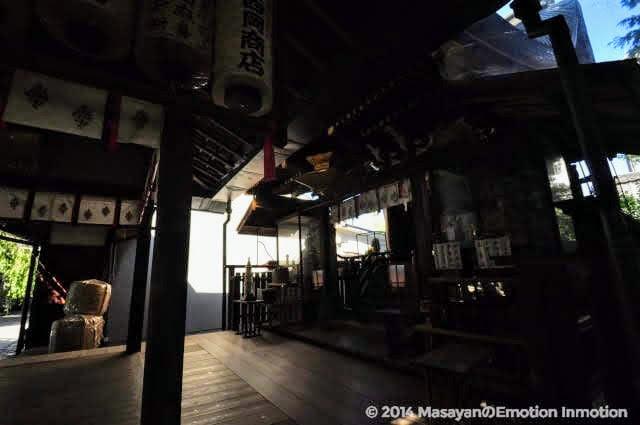 """出典:<a href=""""http://blogs.yahoo.co.jp/yamaibaaosainaikyo/63328611.html"""">Ⓒみやこ鳥/京都検定合格を目指す京都案内</a>"""