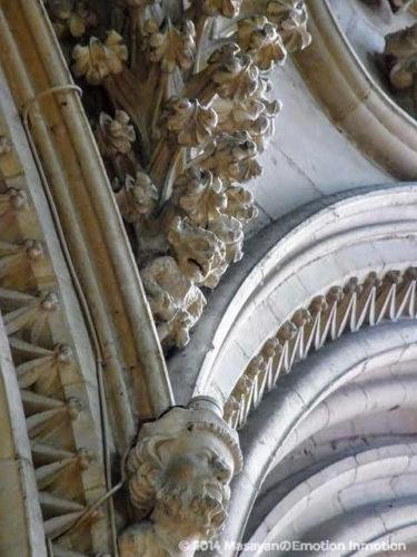 リンカン大聖堂